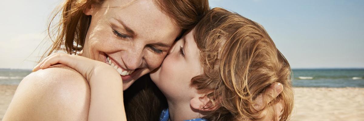 Permalink to: การเลี้ยงเด็กและบอกเล่าเรื่องราวของเด็กหรือลูก